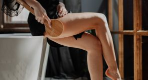 How Much Do You Know About Cellulite