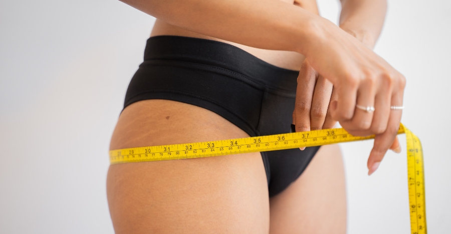 How much do you really know about weight loss? Take our quiz to find out