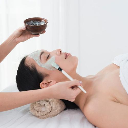Astalift Accelerated Skin Rejuvenation Treatment