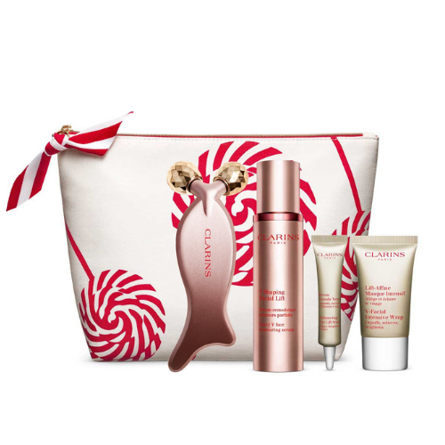 Best Christmas Gift Sets 2020 Clarins