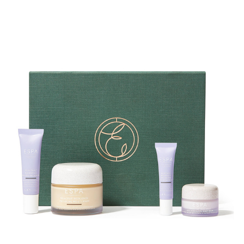 Best Christmas Gift Sets 2020 Espa