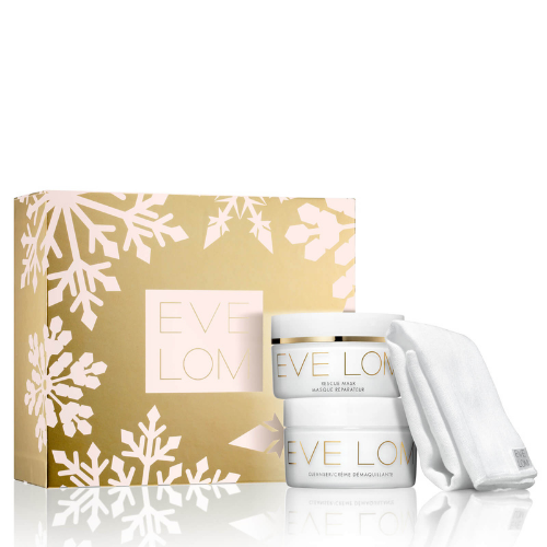 Best Christmas Gift Sets 2020 Eve Lom