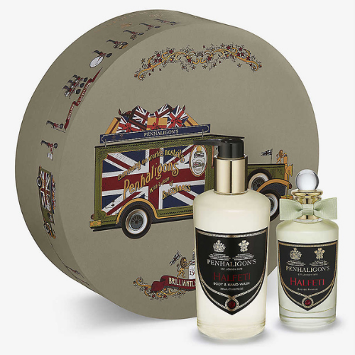 Best Christmas Gift Sets 2020 Penhaligons