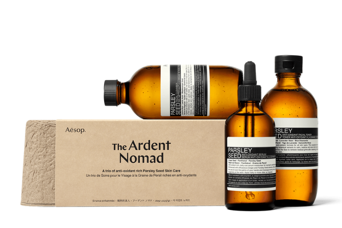 Christmas Gifts For Important People In Life Aesop