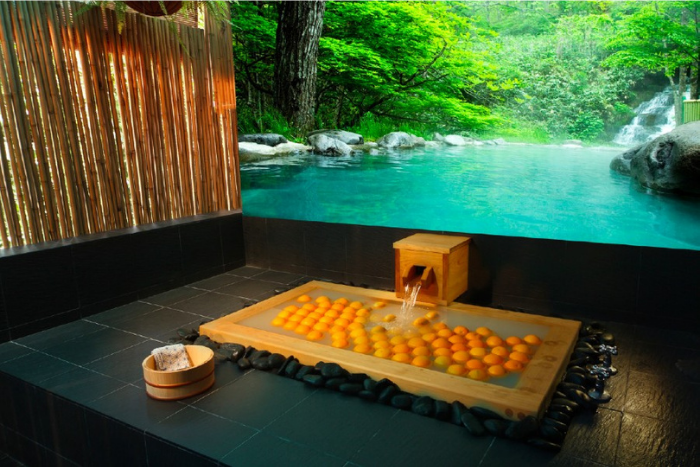Christmas Gifts For Important People In Life Ikeda Spa Salon Finder