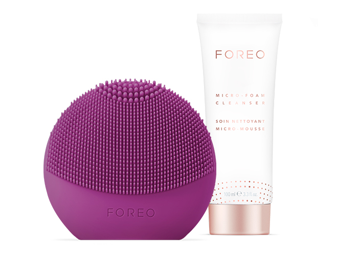 12.12 Sales 2020 Foreo Fofo