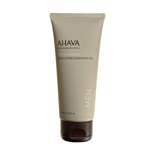 Beauty Empties 2020 Ahava