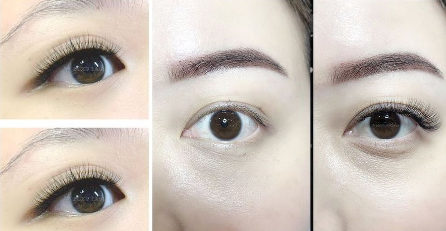20 best lash extension salons in Singapore to visit in 2021