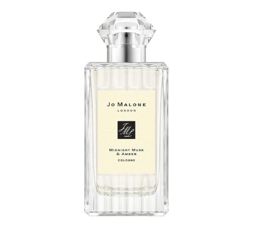 Christmas Fragrances Jo Malone