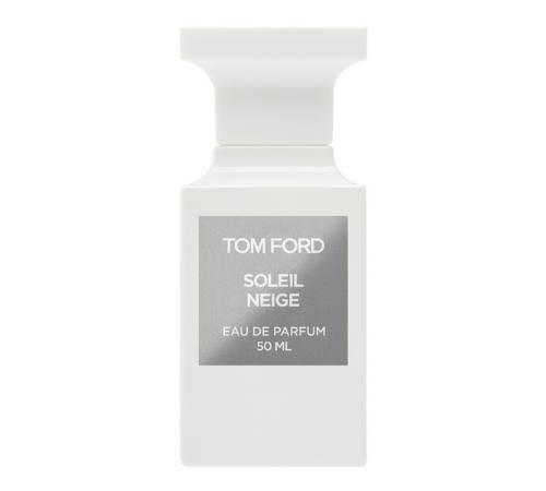 Christmas Fragrances Tom Ford