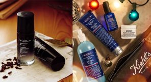 Grooming Gifts For Men Featured Image