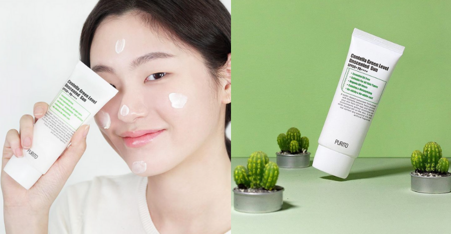 This cult-favourite Korean beauty brand was caught lying about the SPF in its sunscreen