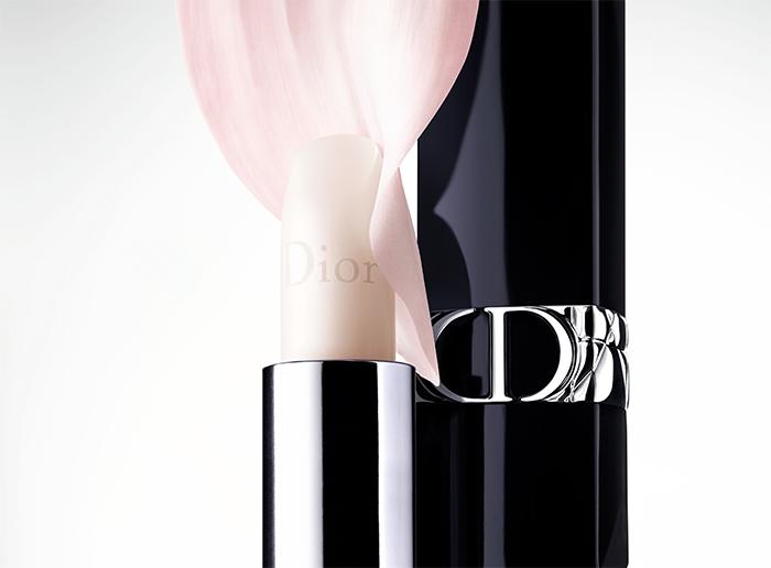 Rouge Dior Satin Balm Mood