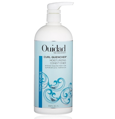 Curl Quencher Moisturizing Conditioner By Ouidad