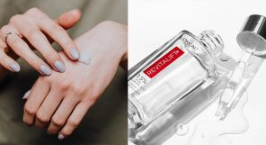 L'oréal Revitalift Hyaluronic Acid Featured Image