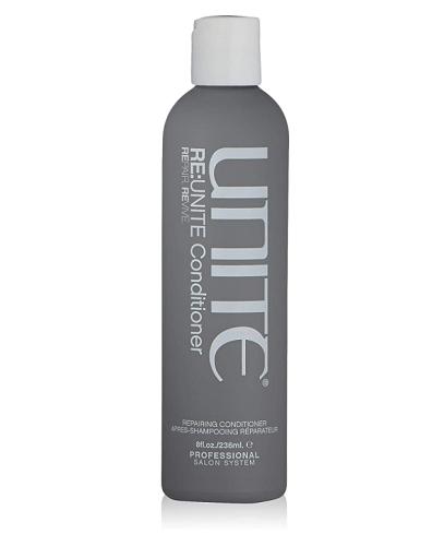 Re Unite Conditioner By Unite Hair