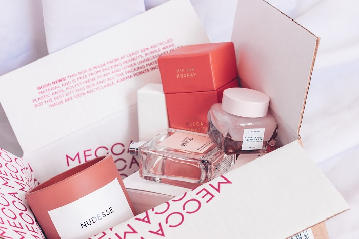 Beauty Produt Spring Cleaning 2021 4