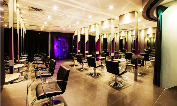 Best Hair Salons For Cny Hair Chez Vous