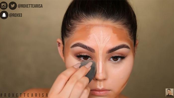 contour-highlight-contouring-cream-blend
