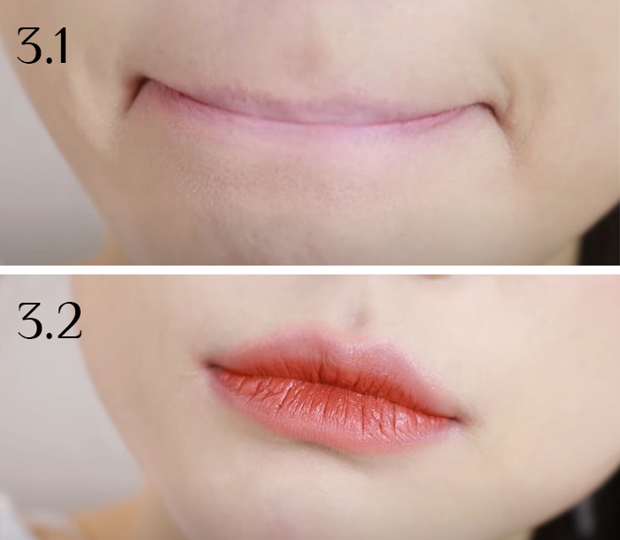 gradient-lips-matte-step-3a