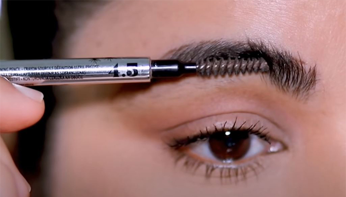 how-to-draw-brows-tips-blend