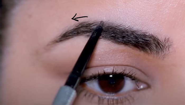 how-to-draw-brows-tips-direction