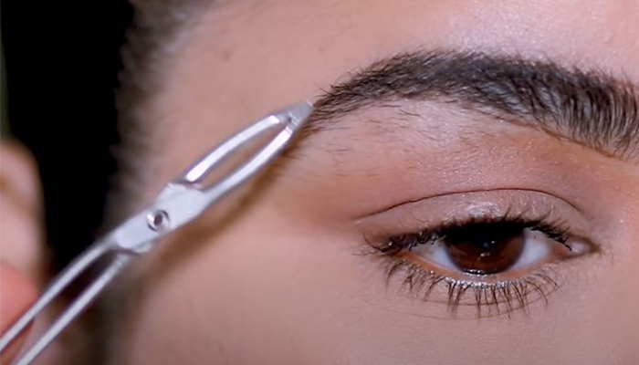 how-to-draw-brows-tips-grooming