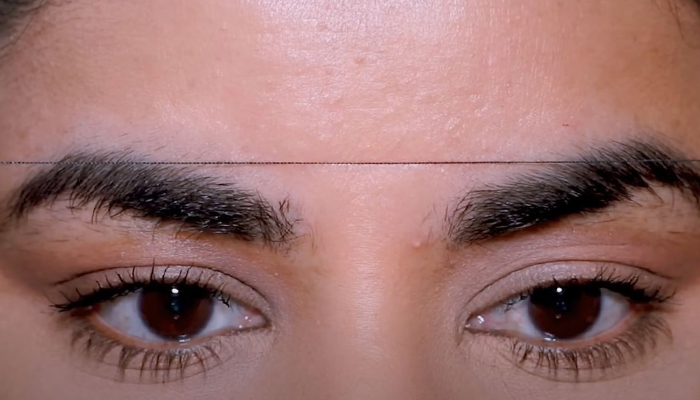 how-to-draw-brows-tips-guide