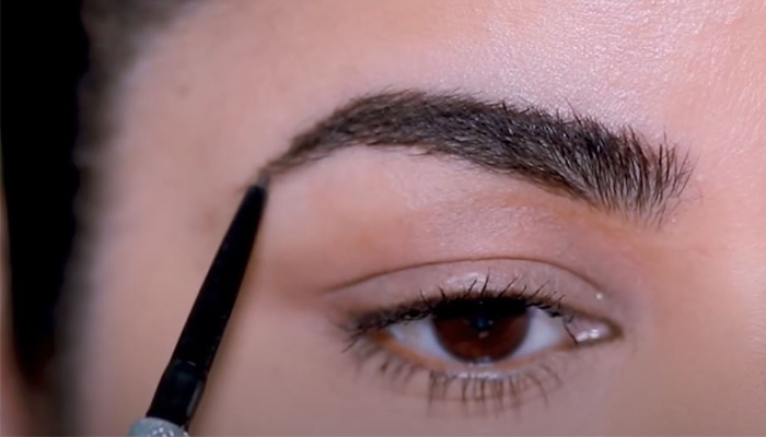 how-to-draw-brows-tips-practice