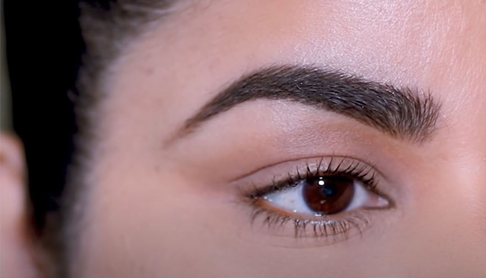 how-to-draw-brows-tips-shape