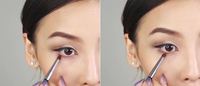 how-to-draw-eyeliner-eyeshadow