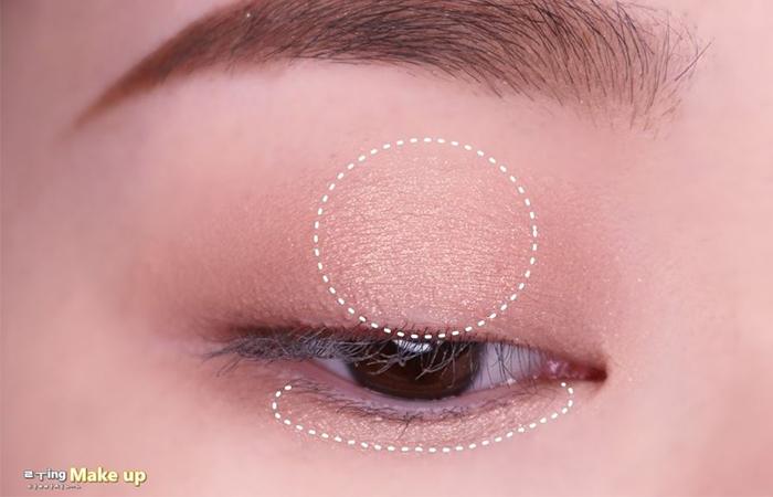 korean-eye-makeup-step-2