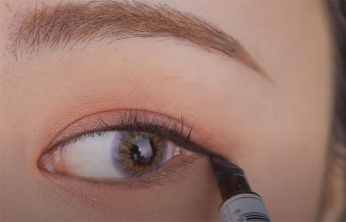 korean-eye-makeup-step-6