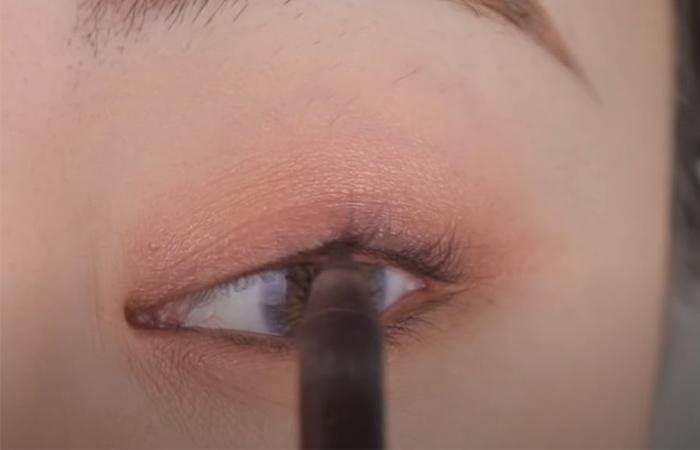 korean-eye-makeup-step-7