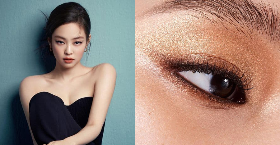 Korean makeup trends 2021: Mirror skin & mauve makeup are taking over