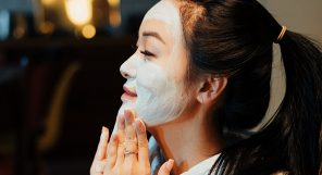 Korean Skincare Trends 2021