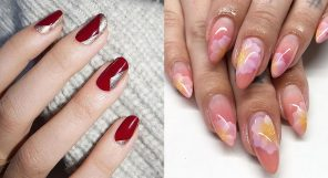 Lny Nail Designs 2021 Featured Image
