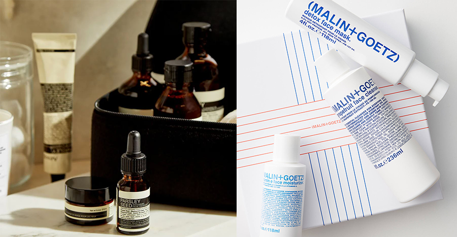 14 grooming gift sets to pamper your man this Valentine's Day