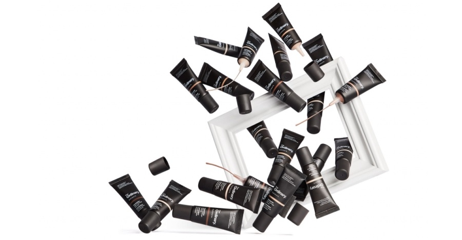 Concealers in 36 shades and under S$10 each? We're so in