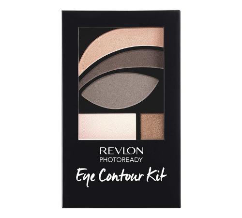 Cheap Affordable Celebrity Favourite Beauty Products Revlon Photoready Eye Contour Kit