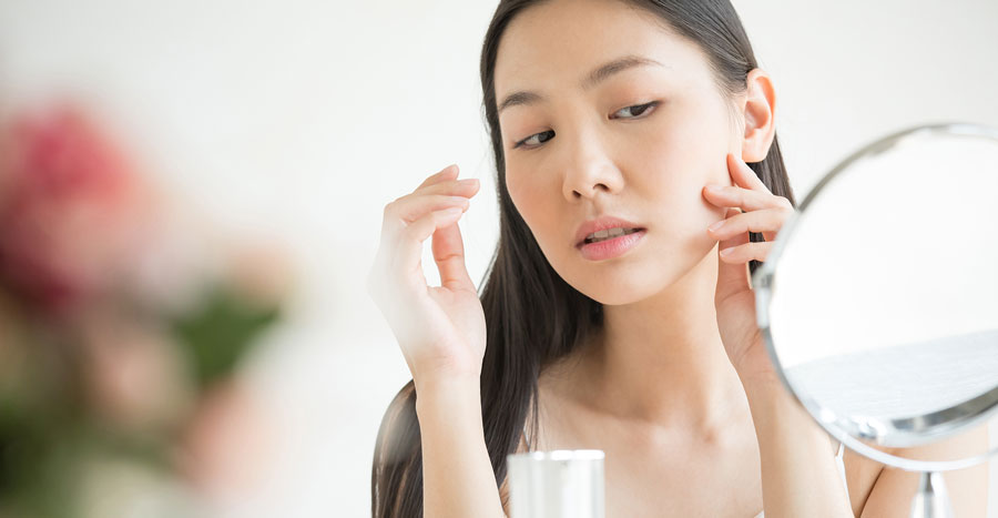 How to treat dark spots or skin pigmentation on Asian face (2021 edition)