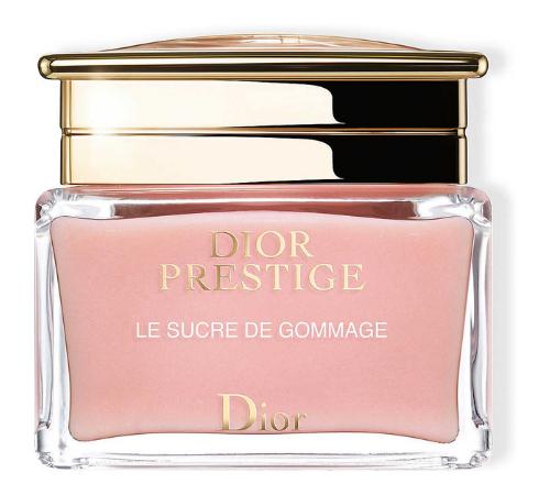Dior Dior Prestige Sugar Scrub