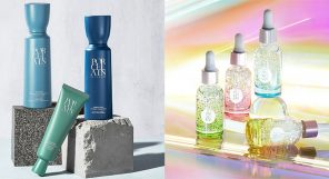 Local Beauty Brands Ishopchangi Featured Image