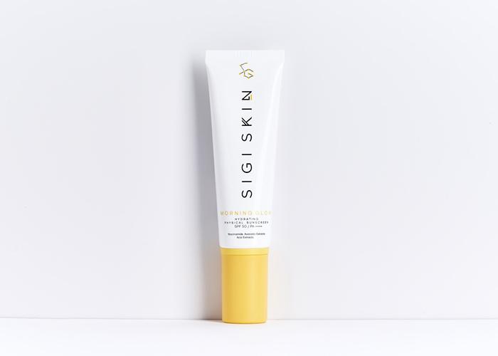 Local Beauty Brands Ishopchangi Sigi Skin Sunscreen