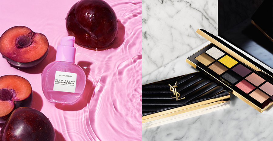 15 of the hottest new launches we're definitely adding to our beauty hoard