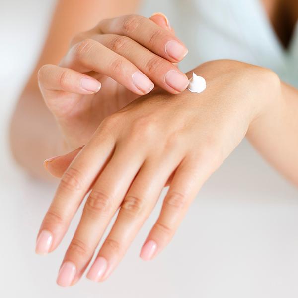 Repurpose Skincare Products Retinol