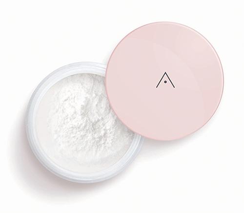 Setting Powder Althea