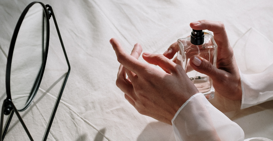 Fragrance trend alert: Barely-there skin scents are in and here are 15 to try
