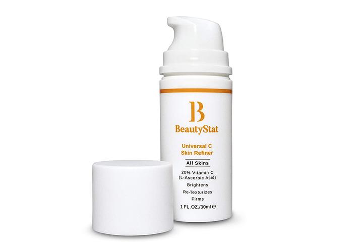 Vitamin C Serum Beautystat