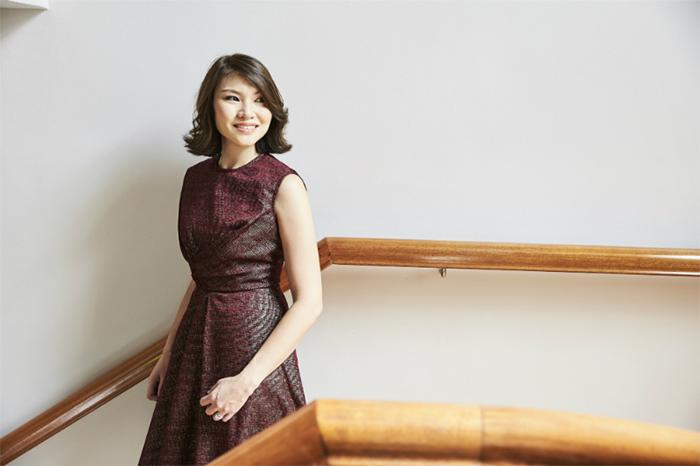4. Chia Su Mae Of Bskin